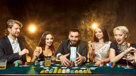 Do You Want to Play At The Best Casino Online?