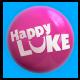 HappyLuke คา สิ โน