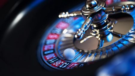 Is Playing roulette online Just as Good as The Real Thing?