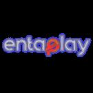 Entaplay คา สิ โน