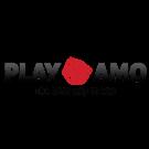 Playamo คาสิโน