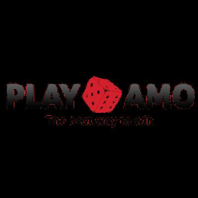 Онлайн казино playamo лучшее казино онлайн где все выиграют