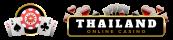 thailandonlinecasino.com