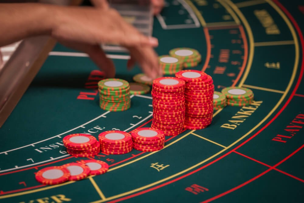 Euro slots free spins