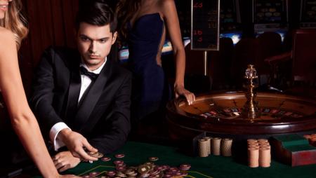 2020 Review of HappyLuke Mobile Casino!