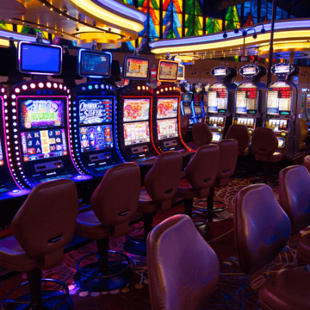 2020 Review of Jackpot City Casino Online Offers