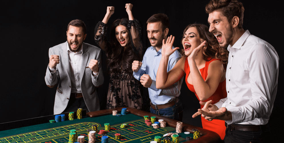 An Honest 2020 Review of Playamo Casino