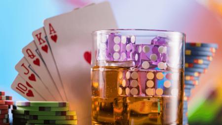 Why Online Casino Bonus Deals Keep Getting Better?