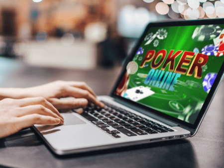 Do You Want to Learn How to Play Texas Holdem Poker Fast?