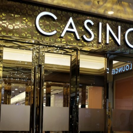 Rich Casino Online – Our Honest Review!