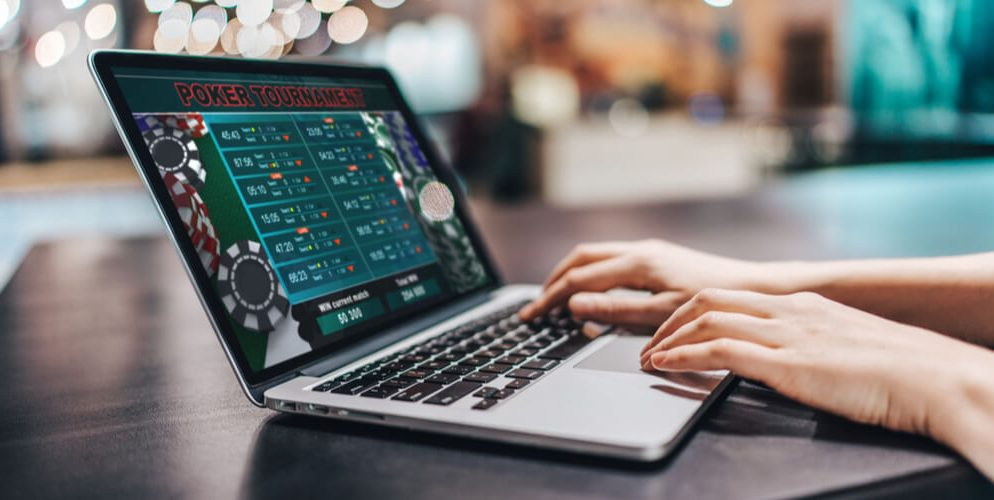 Thinking of Trying Live Casino Games? Read This!