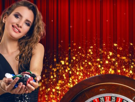 Bet365 Live Casino – Is the Five-Star Site as Good as It Seems?