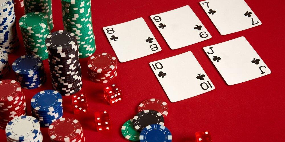 Entaplay Online Casino
