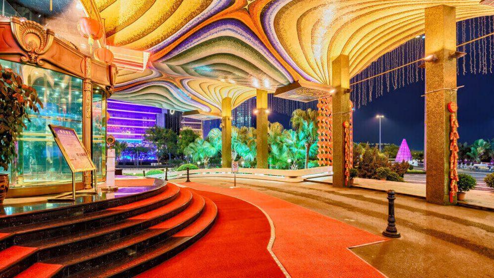 2020 Entaplay Live Casino Games Review