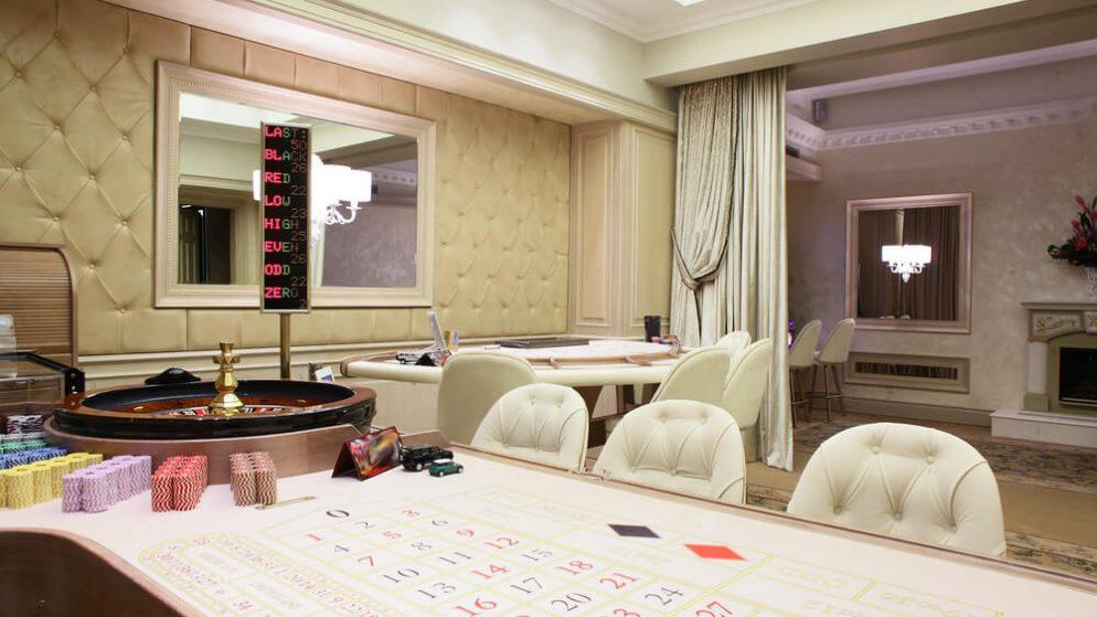 Entaplay Casino Thailand Review