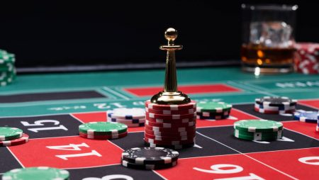 Free Online Roulette Games – The Best Practice for New Players