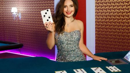 Learn Baccarat Casino Rules in 5 Minutes or Less!