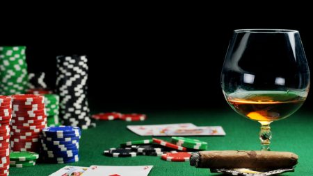 Learn to Play Online Casino Blackjack in Five Minutes
