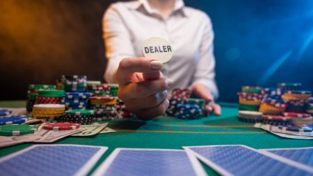 Must-Read Poker Strategy Books for Every Player Needs