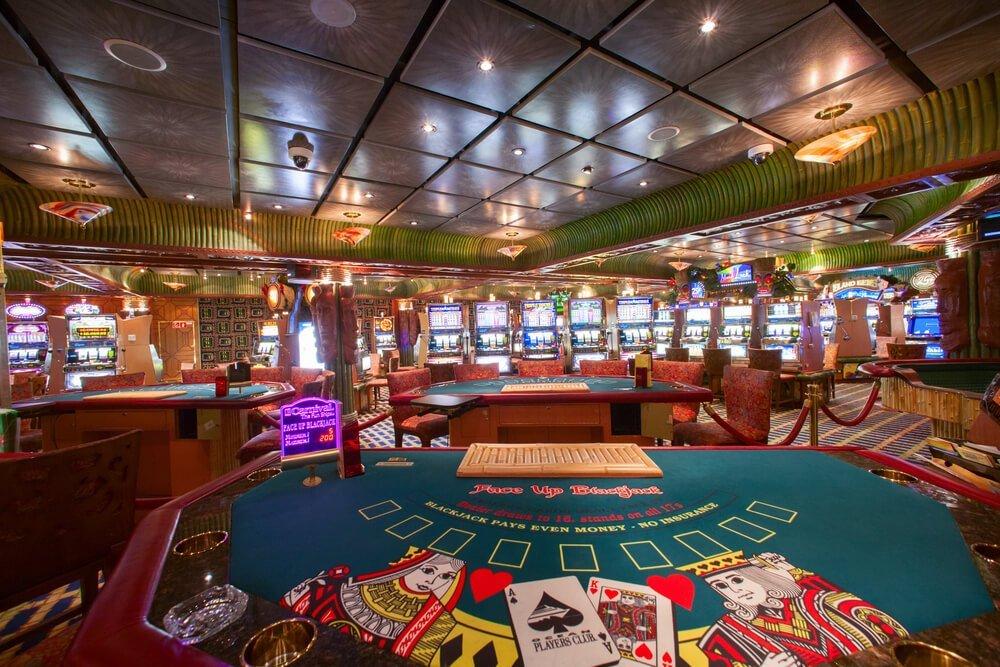 Real money top casino online australia