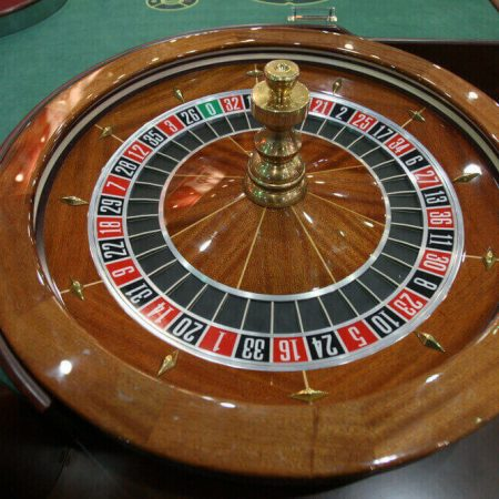 Thinking of Trying a Roulette Online Simulator?