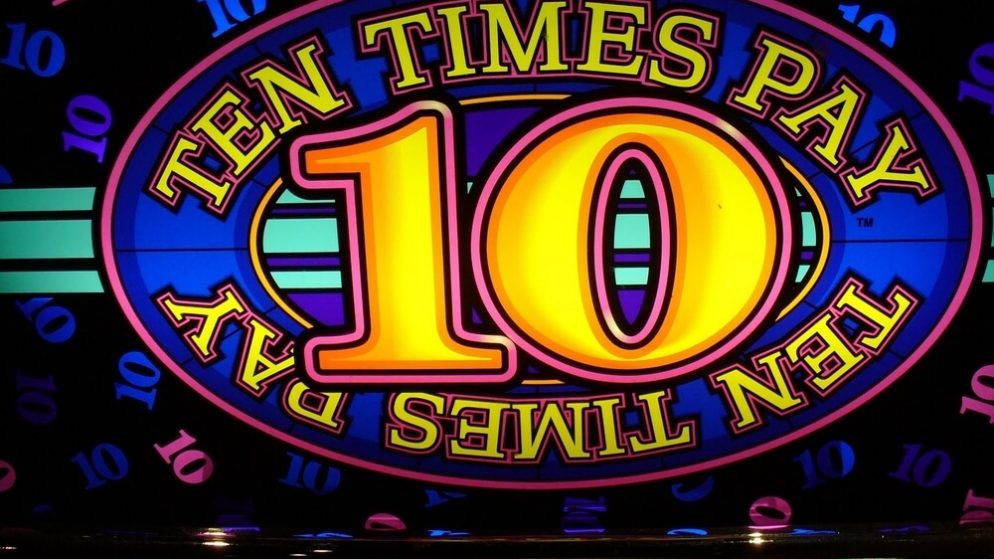 Three Slot Machine Secrets That Casinos Don't Want You to Know!