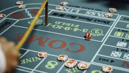Why Roulette Wheel Differences Matter