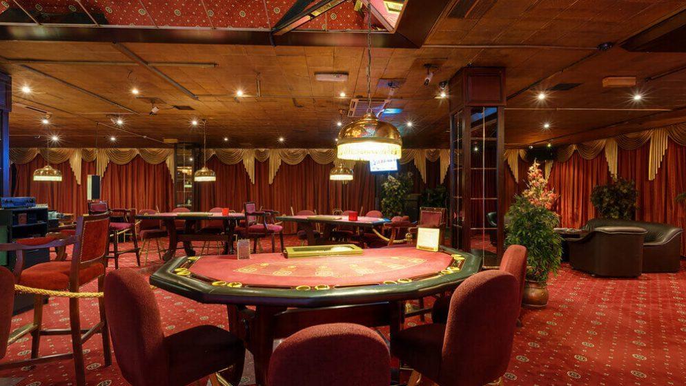 55Win Bet Casino – Is This A Good Thai Casino?