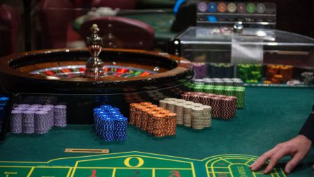 888 Casino Mobile – Join Now and Get $100 Free!