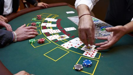 Are All Casino Games Rigged? We Provide Facts!