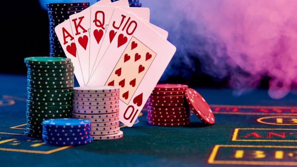 Best Bet Casino – Is This Site Legitimate?
