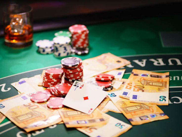 Best Live Casino Online – Top Sites of 2020!