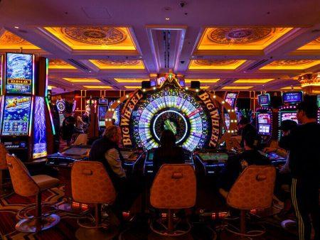 Bet88 Casino – Is This Site Legitimate?