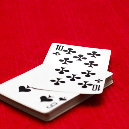 Best Bets in the Game Baccarat Online