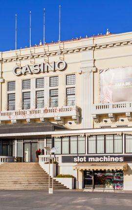 HLThailand Casino Games – Sign Up Now For 100% Cash Back!