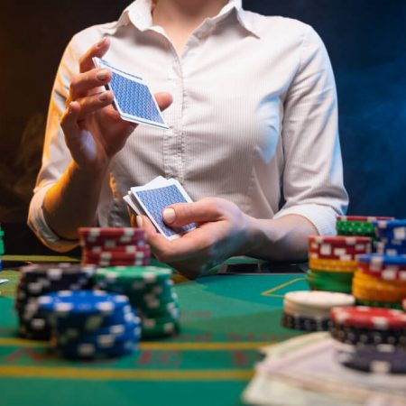 Looking for Real Money Poker Online? Here Are the Top Sites of 2020!