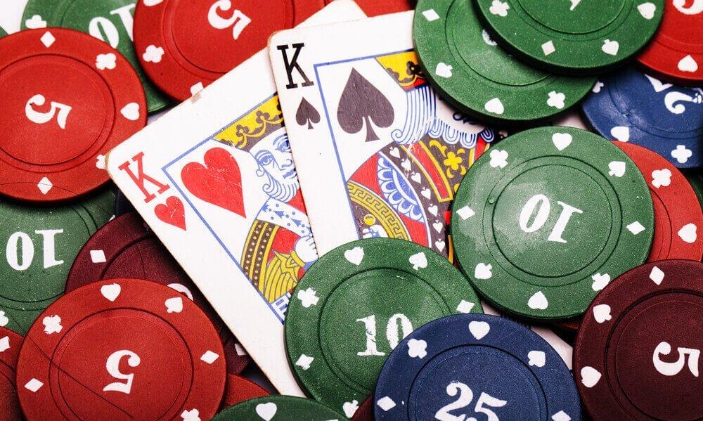 New online casino 20 free spins no deposit