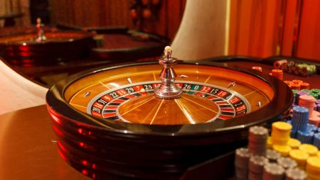 Real Money Roulette Tips – Master the Game with These Simple Rules