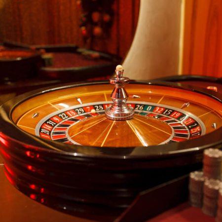 เคล็ดลับเล่นรูเล็ตด้วยเงินจริง – ฝึกฝนเกมด้วยกฎง่ายๆ เหล่านี้