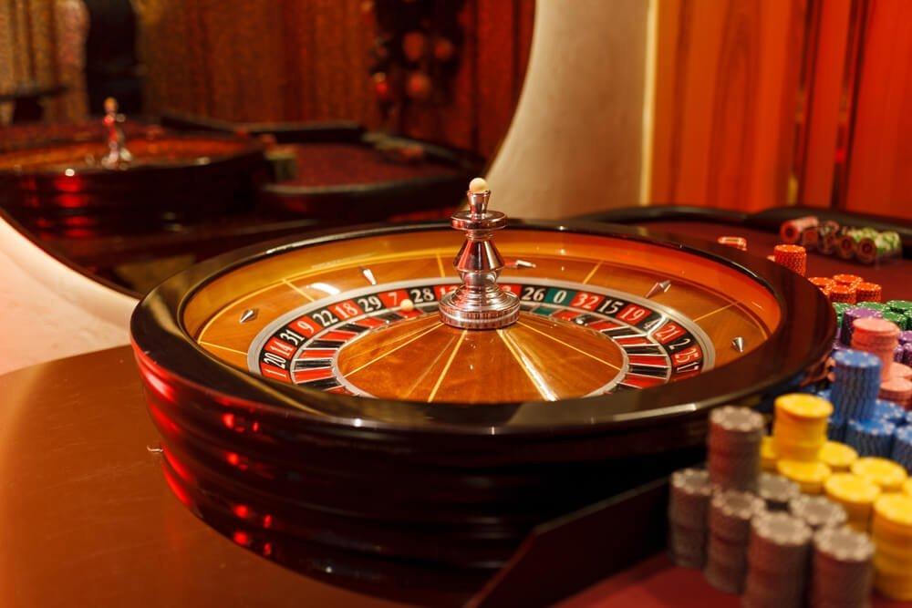 Online casino roulette real money играть казино новейшие игры