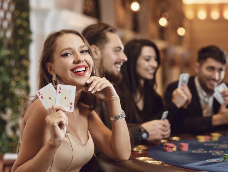 ทางเข้า M88 – Weekly Cash Back Offers For Live Betting!