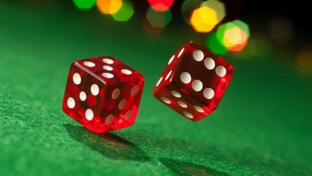 เกมคาสิโนสด 22Bet – รับ $250 พิเศษจากการฝากครั้งแรกของคุณ!
