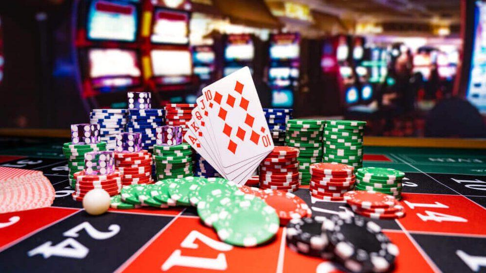888 Online Sportsbook and Casino – $88 No-Deposit Bonus!