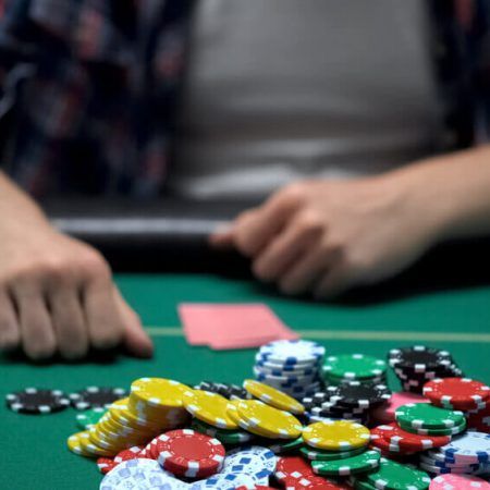 Baccarat Betting Strategies That Can Help You Win!