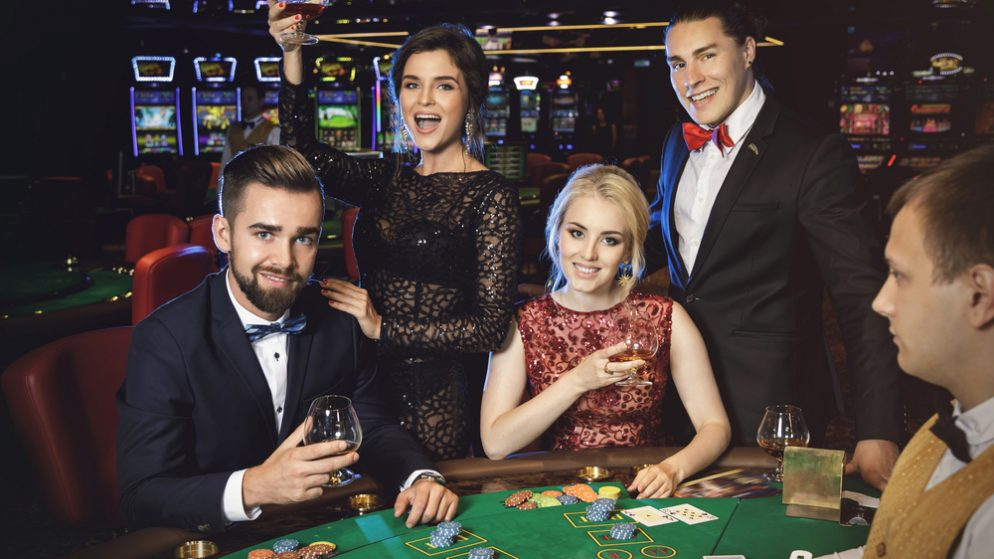 Entaplay Thailand – Welcome to Your New Favorite Casino!