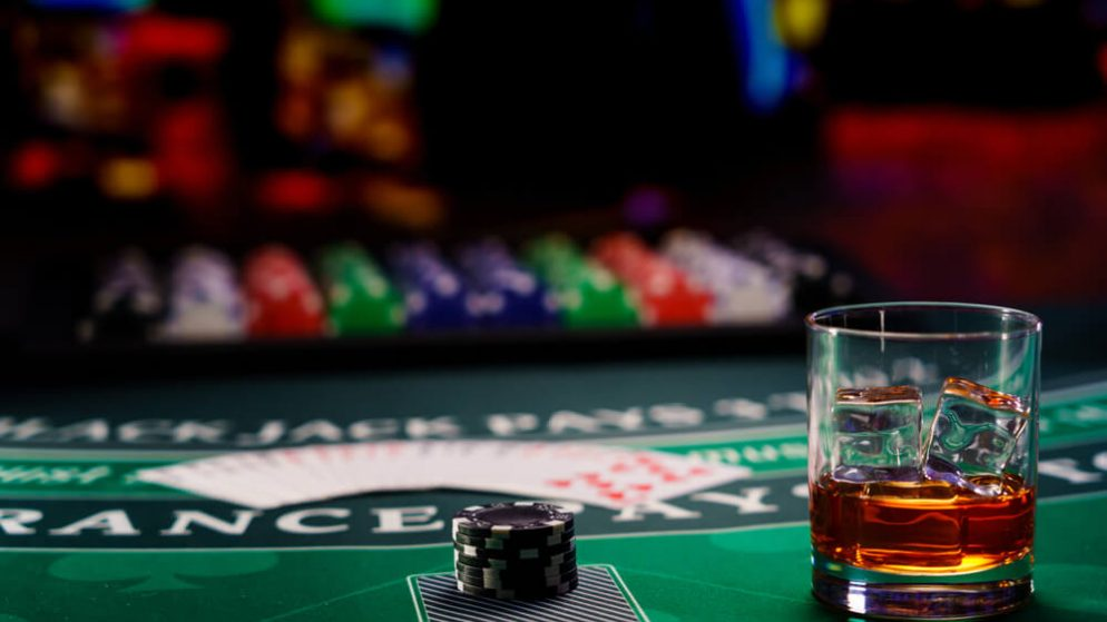 Looking for the Best Slot Game Online? Read This First!