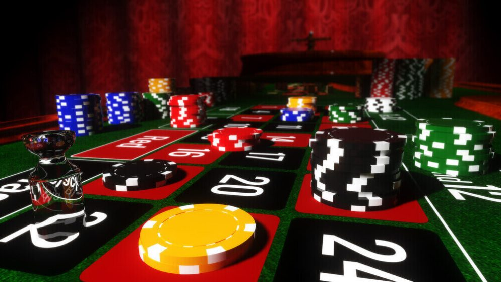 M88 Casino Online – Sign Up Now For 125% Welcome Bonus!