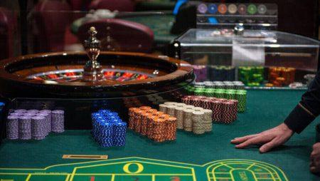 เล่นเกมสล็อตแจ็คพอตออนไลน์ล่าสุด – รับรางวัลทันที 1,600 ดอลล่าห์