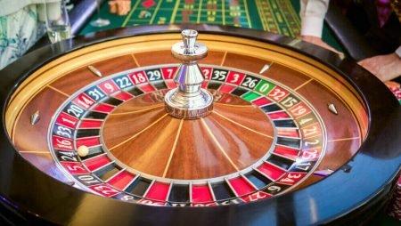 Online Roulette Wheel Varieties – How to Choose