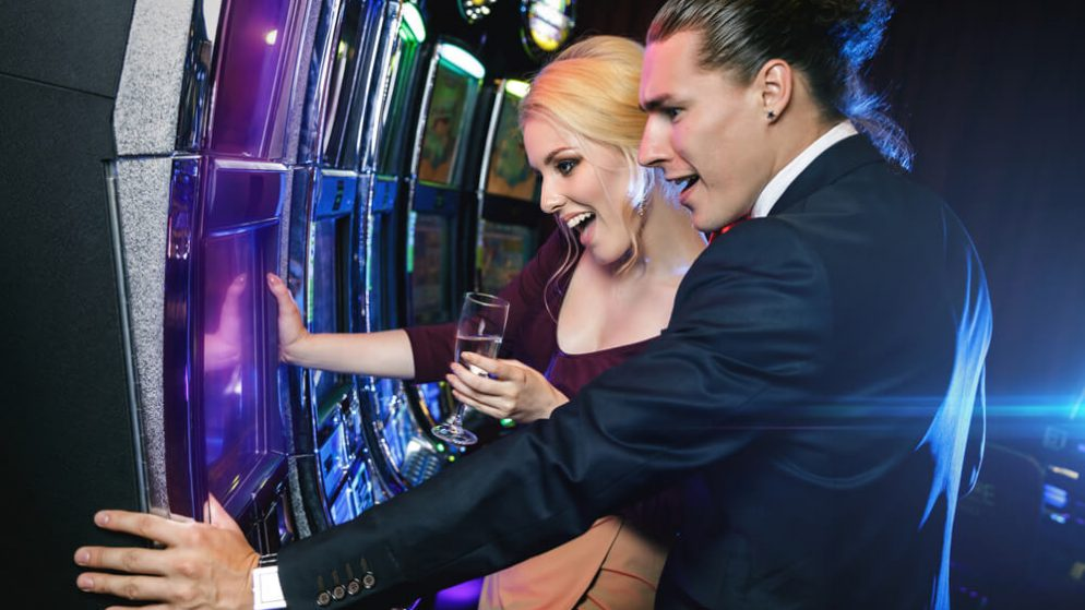 Playamo Live Dealer – Play Now With 100% Cash Back!